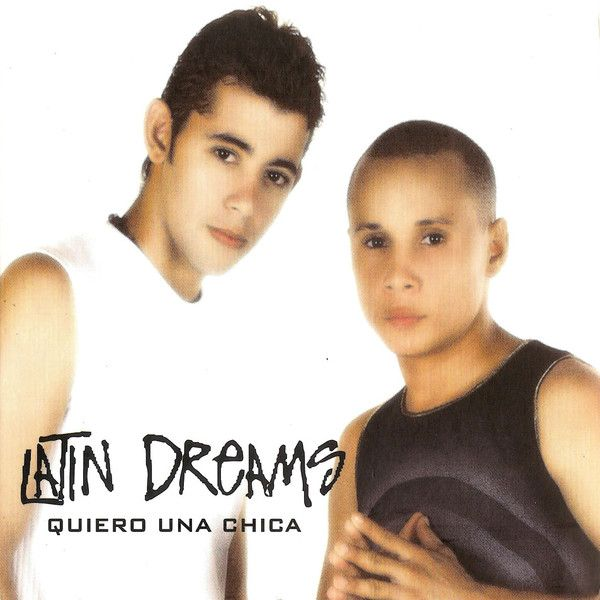 Dreams Latin 36