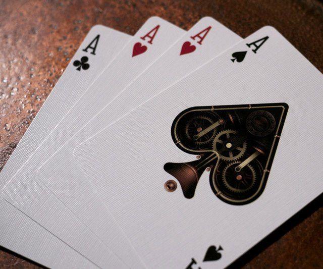 jeu-de-cartes.jpg